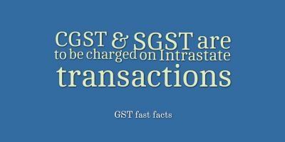 quotes-CGST---SGST-are-to-b